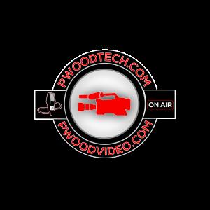 PWoodTech.com -- Live Streaming & Video Production. Oklahoma City, OK 405 534-1426